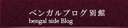 ベンガルサイドブログ